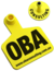 OBA Consulting Logo
