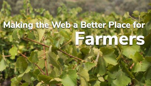 farm_table